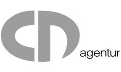 CN Agentur