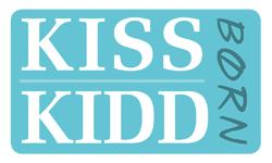 Kiss Kidd