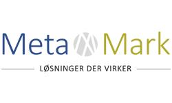 Meta Mark