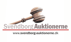 Svendborg Auktionerne